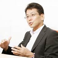 代表取締役 中野 博